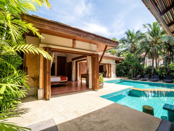 Pattaya Rental Villa klang jomtien chonburi banglamung nongprue thailand holiday rent home asia luxury vacation book booking bespoke pool